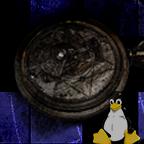 Linux Download Link